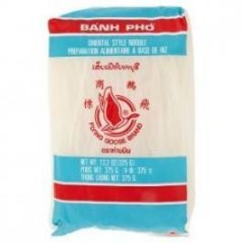 BanhPho Tandoori Rýžové nudle široké 3mm F.G