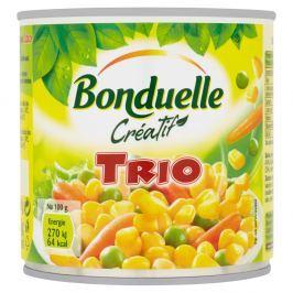 Bonduelle Créatif TRIO zeleninová směs