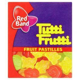 Tutti Frutti bonbony