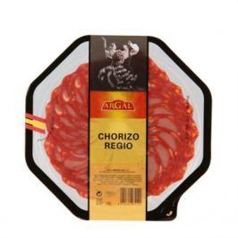 Argal Chorizo salám plátky