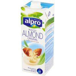 Alpro Mandlový nápoj original