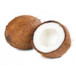 Kokosový ořech 1ks (cca 400g)