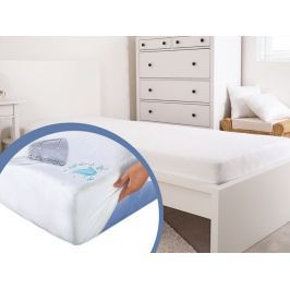 Nepropustný hygienický chránič matrace Softcel 100x200