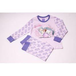 Pyžamo pro holčičky Sofie 104/110