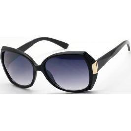 Nae New Age Sluneční brýle 025033