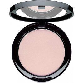 Artdeco Strobing Powder rozjasňující pudr pro dokonalý vzhled 04 Oh My Glow 9 g