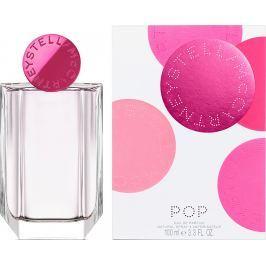 Stella McCartney Pop parfémovaná voda pro ženy 100 ml