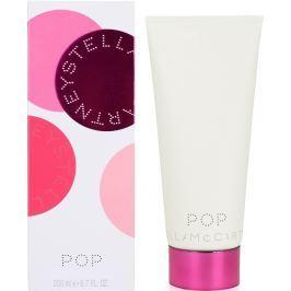 Stella McCartney Pop tělové mléko pro ženy 200 ml