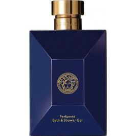 Versace Dylan Blue sprchový gel pro muže 250 ml
