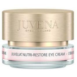 Juvena Juvelia Nutri-Restore oční krém 15 ml