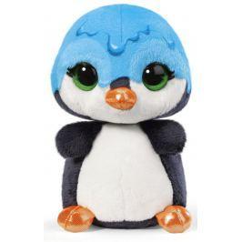 Nici Sirupový tučňáček Pripp Plyšová hračka nejjemnější plyš 16 cm Plyšové hračky