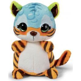 Nici Bublinový tygřík Fraff Plyšová hračka nejjemnější plyš 16 cm