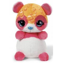 Nici Bublinová panda Gingsgungs Plyšová hračka nejjemnější plyš 16 cm