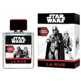 La Rive Disney Star Wars First Order toaletní voda 50 ml