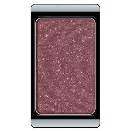 Artdeco Eye Shadow Pearl perleťové oční stíny 359 Glam Bordeaux 0,8 g