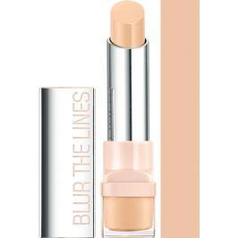 Bourjois Blur the Lines Anticernes Concealer korektor 02 Beige 3,5 g