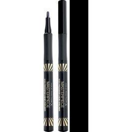 Max Factor Masterpiece High Precision Liquid Eyeliner oční linky 05 Black Onyx 1 ml