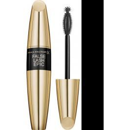 Max Factor False Lash Epic řasenka Black 13,1 ml