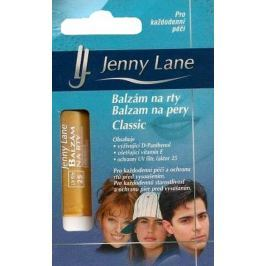 Jenny Lane Classic Balzám na rty 6,4 g