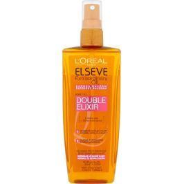 Loreal Paris Elseve Extraordinary Oil expres balzám na vlasy sprej 200 ml