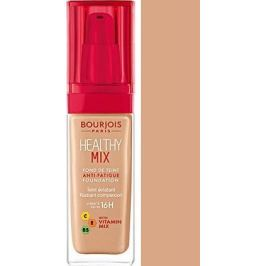 Bourjois Healthy Mix Foundation 16H make-up 54 Beige 30 ml