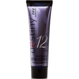 Professional Hair peroxid emulze 12% 80 ml