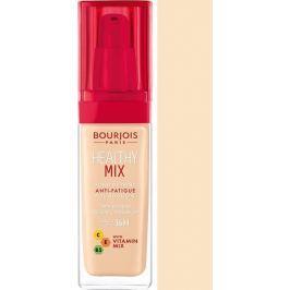 Bourjois Healthy Mix Foundation 16H make-up 51 Light Vanilla 30 ml