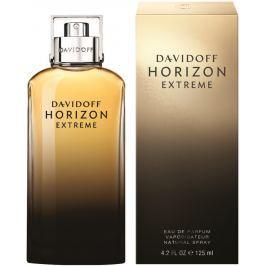 Davidoff Horizon Extreme parfémovaná voda pro muže 125 ml