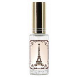 Le Blanc Růže - Paris Tour Eiffel parfémovaná voda pro ženy 12 ml