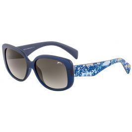 Relax Ebon Sluneční brýle R0313C