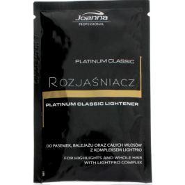 Joanna Profi Platinum Zesvětlovací prášek 40 g