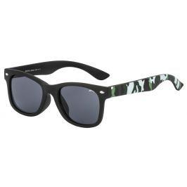 Relax Langli Sluneční brýle pro děti R3075A