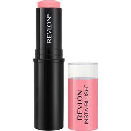 Revlon Insta-Blush tvářenka 310 Candy Kiss 8,9 g