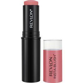 Revlon Insta-Blush tvářenka 320 Berry Kiss 8,9 g