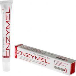 Enzymel Parodont gel enzymový gel na dásně proti zánětům 30 ml
