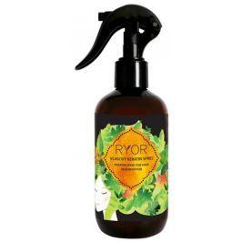 Ryor Hair Care vlasový keratin sprej 250 ml