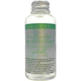 Amoené Meduňka odličovací voda pro všechny typy pleti 50 ml