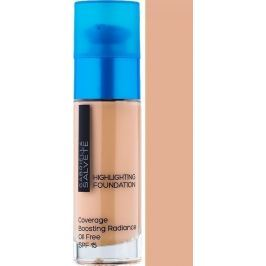 Gabriella Salvete Highlighting Foundation make-up 103 True Ivory 30 ml