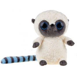 Yoo Hoo Komba plyšová hračka 50 cm