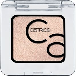 Catrice Art Couleurs Eyeshadow oční stíny 060 Gold Is What You Came For 2 g