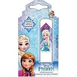Disney Frozen balzám na rty Apple 4,8 g