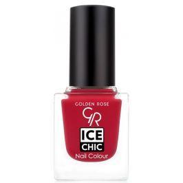 Golden Rose Ice Chic Nail Colour lak na nehty 37 10,5 ml