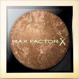 Max Factor Creme Bronzer bronzer 05 Light Gold 8 g