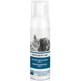 Frontline Pet Care Čisticí pěna 150 ml