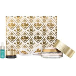 Juvena Skin Rejuvenate denní krém 50 ml + Delining noční krém 10 ml + Aqua Recharge Essence 10 ml, kosmetická sada