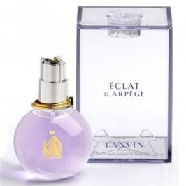 Lanvin Eclat D´Arpege parfémovaná voda pro ženy 30 ml