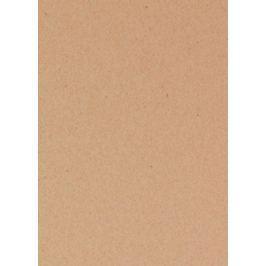 Ditipo Vánoční balicí papír bez potisku 3 m x 70 cm