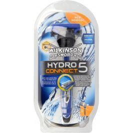 Wilkinson Hydro Connect 5 holicí strojek 5 břitý pro muže
