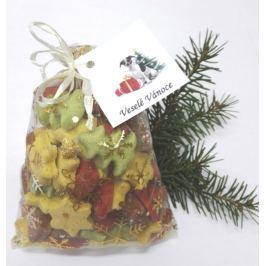Canis Prosper Dárkový vánoční balíček pro psy 250 g