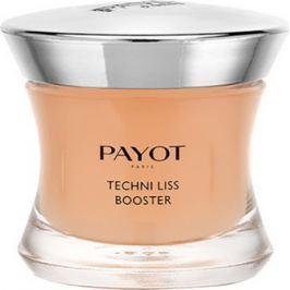 Payot Techni Liss Booster vyhlazující výživný gel s kyselinou hyaluronovou 50 ml
